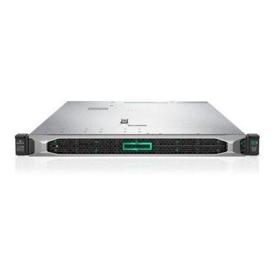 HP 875840-425 DL360 Gen10 Silver 4110 16GB 2x300GB