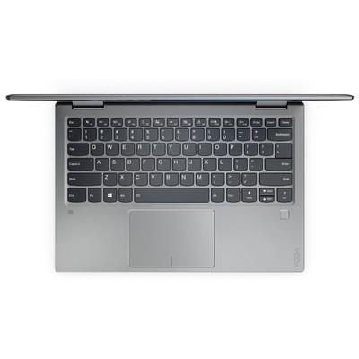 Lenovo Yoga 720 2in1 Laptop (81C3007DTX)