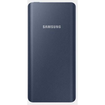 Samsung EB-P3000BNEGWW Lacivert Batarya Paketi (10000 mAh)