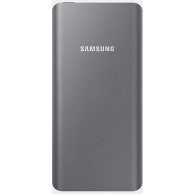 Samsung  EB-P3000BSEGWW Gri Batarya Paketi (10,000 mAh)