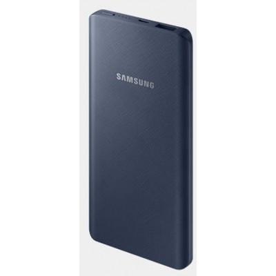 Samsung EB-P3020BNEGWW Lacivert Batarya Paketi (5,000 mAh) Taşınabilir Şarj Cihazı