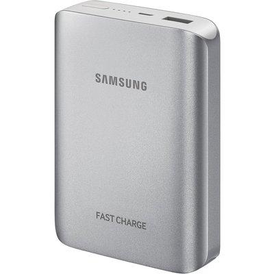 Samsung Gri Hızlı (10.200 mAh) EB-PG935BSEGWW