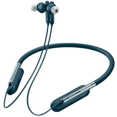 Samsung EO-BG950CLEGWW Level U Flex Kablosuz Kulaklık Mavi Kulak İçi Kulaklık