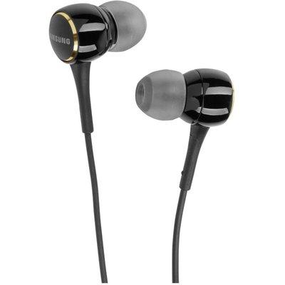 Samsung EO-IG935BBEGWW Siyah In Ear (IG935) Kulak İçi Kulaklık