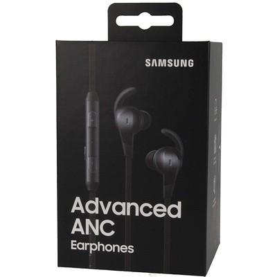 Samsung EO-IG950BBEGWW İleri Düzey ANC Kablolu - Siyah