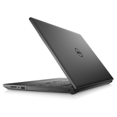 Dell Inspiron 15 3567 Laptop (3567-FHDB20F41C)
