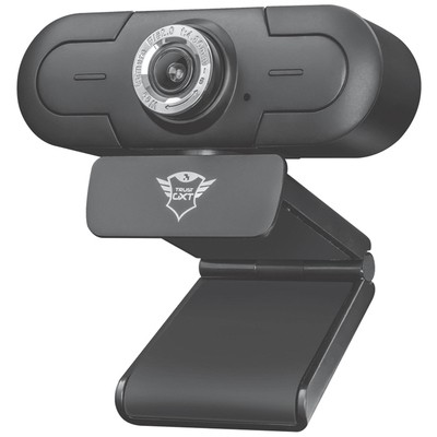 Trust 22234 GXT1170 XPER CAM Webcam