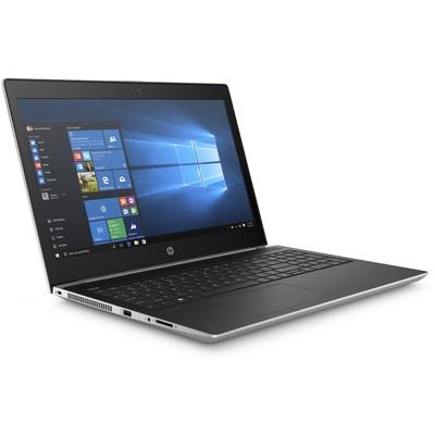 HP 3GH63ES ProBook 450 G5 İş Laptopu