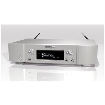 Marantz NA 6005 Network Player Network Müzik Sistemi