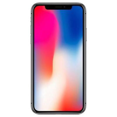 Apple iPhone X 64GB Uzay Gri (MQAF2TU/A) - TR Garantili