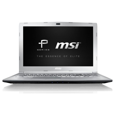 MSI PE62 7RD-2248XTR İş Laptopu