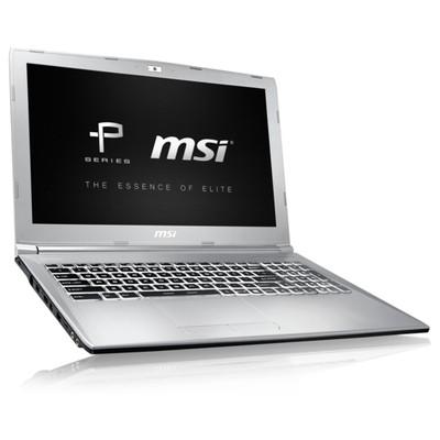 MSI PE62 İş Laptopu (7RD-2248XTR)