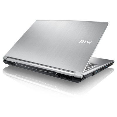 MSI PE62 İş Laptopu (7RD-2248XTR)