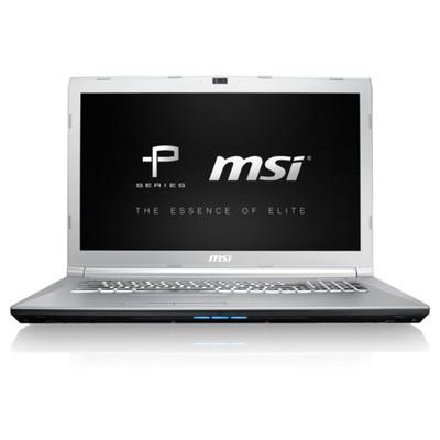 MSI PE72 İş Laptopu (7RD-1269XTR)