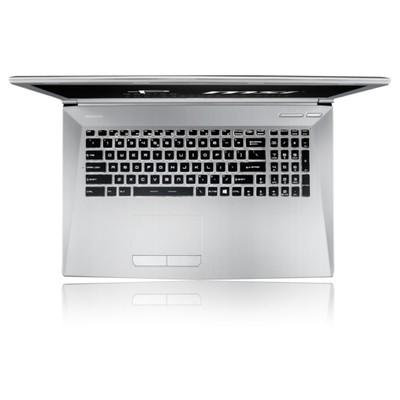 MSI  PE72 7RD-1269XTR İş Laptopu