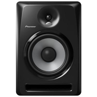 Pioneer DJ S DJ80X Aktif Referans Monitör  Çift Hoparlör