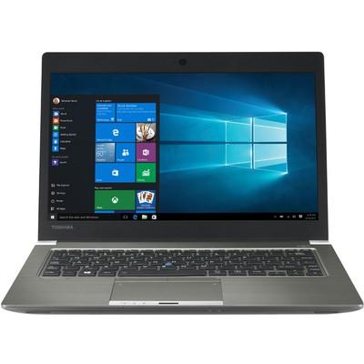 Toshiba Portege Z30-C-16L  Laptop