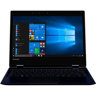 Toshiba Portege Laptop (X20W-D-10V)