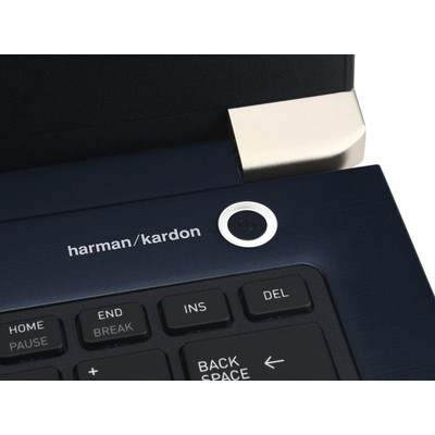 Toshiba Portege X30-D-10K  Laptop