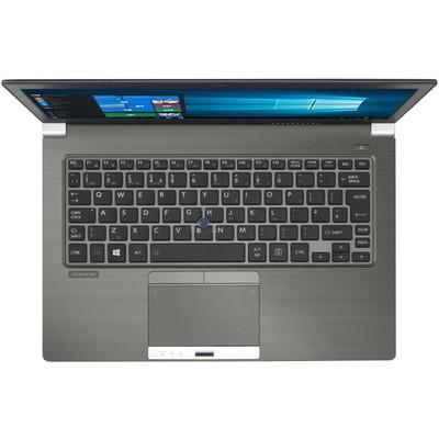 Toshiba Portege Z30-C-16P  Laptop