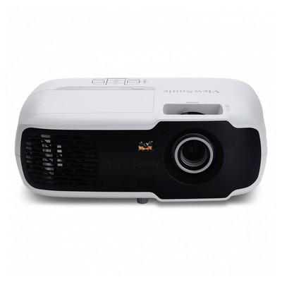 Viewsonic PA502X 3500AL WXGA Projeksiyon Cihazı
