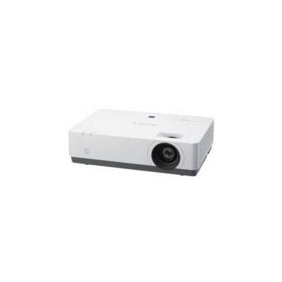 Sony VPL-EX455 1600x1200 Projeksiyon Cihazı