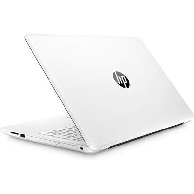 HP 15-bs051nt Laptop (3FW67EA)