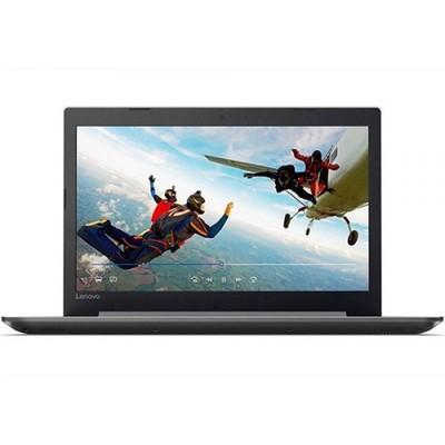 Lenovo IdeaPad 320 Multimedia Notebook (80XL00LYTX)