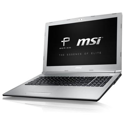 MSI PL62 İş Laptopu (7RC-227XTR)