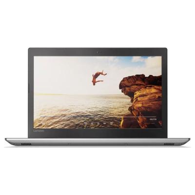 Lenovo IdeaPad 520 Laptop (81BF00BVTX)