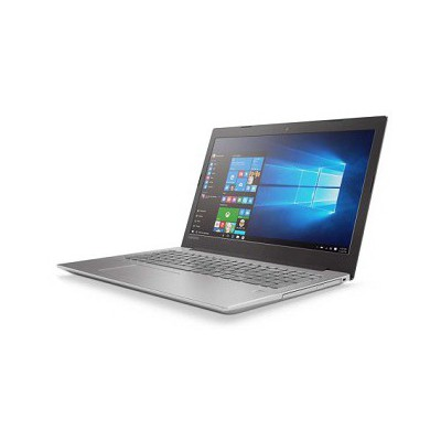 Lenovo IdeaPad 520 Notebook (81BF00BTTX)