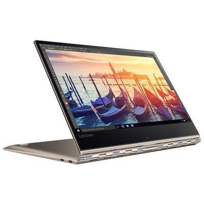 Lenovo Yoga 520 2in1 Laptop (81C80098TX)