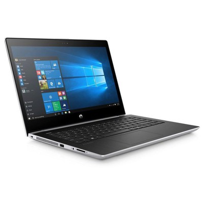 HP ProBook 440 Laptop (3DP28ES)