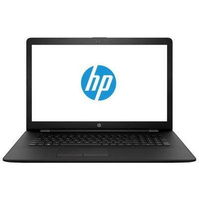 HP 3CD07EA 17-bs006nt Laptop