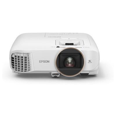 Epson  TW5650 3LCD WUXGA, 1920*1080, 2500 ANSI lm. FULL HD, 3D, HDMI, WIFI