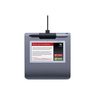 Wacom LCD SIGNATURE TABLET STU-530-CH