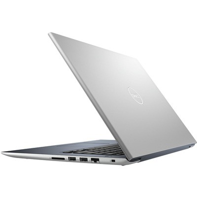 Dell Vostro 14 5471 İş Laptopu (5471-FHDS25F82N)