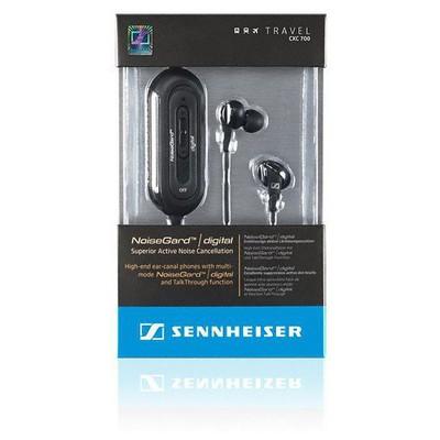 Sennheiser SENNHEISER CXC 700 KULAK İÇİ ACTİVE NOİSE CANCELLİNG KULAKLIK Kulak İçi Kulaklık
