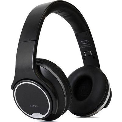 Hiper Unique Bass Nfc Bluetooth Kulaklık