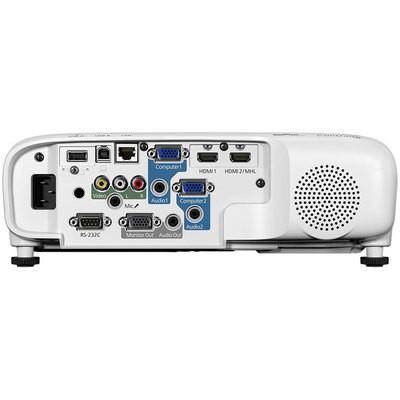 Epson EB-2042 1024x768 Projeksiyon Cihazı (V11H874040)
