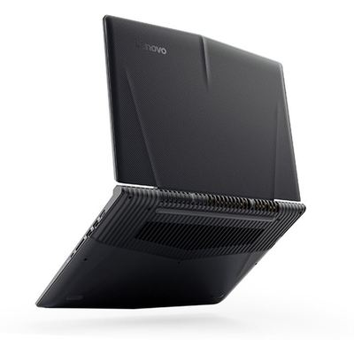 Lenovo Legion Y520 Gaming Notebook (80WK014UTX)