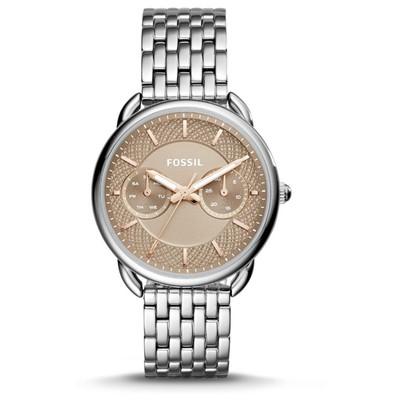 Fossil ES4225 Kadın Kol Saati