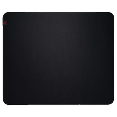Benq Zowie G-SR Gaming Mouse Pad (5J.N0241.001)