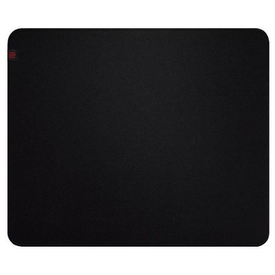 Benq Zowie GTF-X e-Sports Oyuncu Mouse Pad (5J.N0241.021)