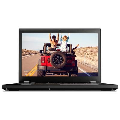 Lenovo ThinkPad P51 Mobil İş İstasyonu (20HH0035TX)