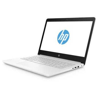 HP 3DM11EA 14-bp104nt Laptop