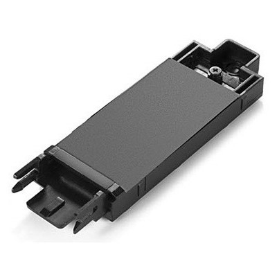 Lenovo 4XB0L78233 THINKPAD P50 M2 SATA SSD TRAY
