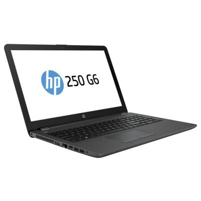 HP 2LB38ES 250 G6 İş Laptopu