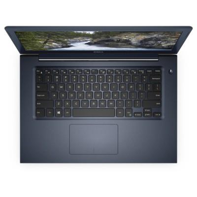 Dell Vostro 14 5471 İş Laptopu (5471-FHDS55WP81N)