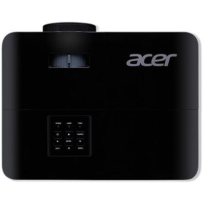 Acer X118H SVGA Projeksiyon Cihazı (MR.JPV11.001)